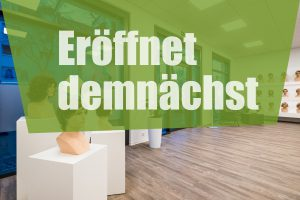 Stassi Studio Hannover
