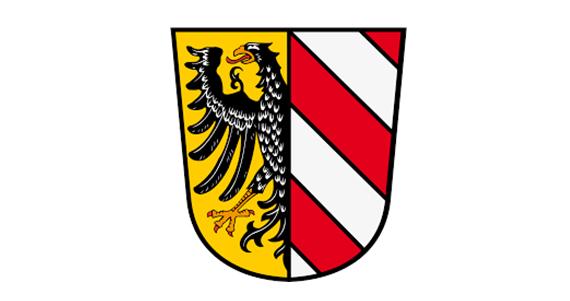 Wappen Nürnberg