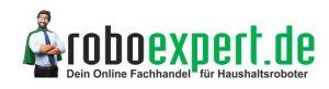 Roboexpert - Fachhandel für Haushaltsroboter