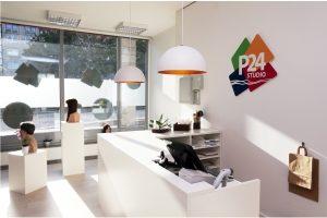 P24 Studio Chemnitz